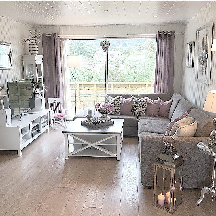 Perfekte Einrichtung fr eine kleine Wohnung