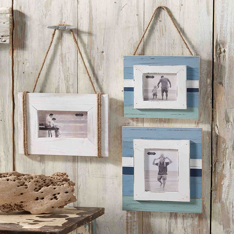 Gallery Wall Ideas Picture Frames Picture Frame Wall Frames On