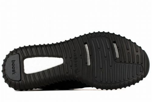 cheap adidas yeezy 350 boost pirate black,cheap adidas yeezy 350 boost pirate black for sale,adidas yeezy 350 boost pirate black for cheap