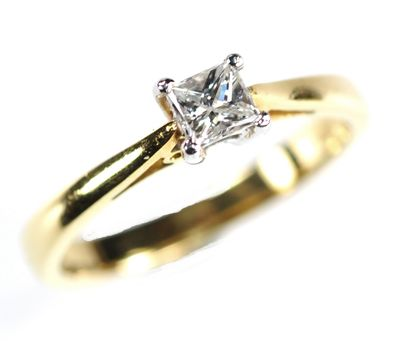 So what do you need to know when buying second hand jewellery? This article guides you through the pros and cons of buying second hand jewellery and explains some of the advantages of considering second hand jewellery as an option. Second hand jewellery should not mean second best quality, remember this, shop wisely and you will be happy with your purchase.
