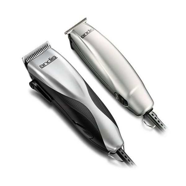 best haircut trimmers 13 best haircut clippers reviewed 2017 haircuts 5833
