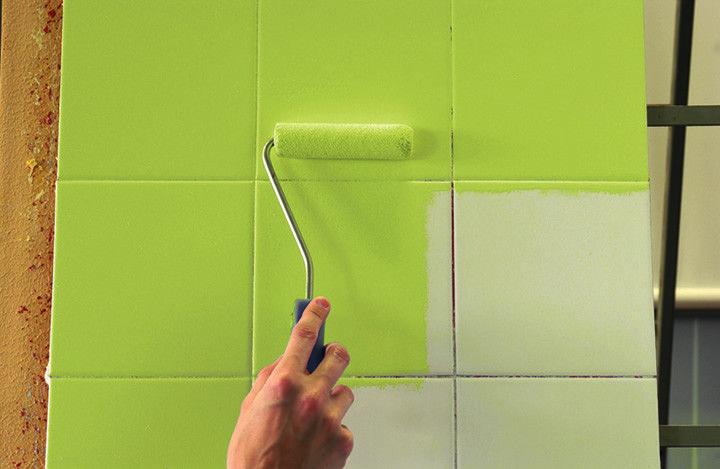 Populares 13 dicas de decoração para apartamentos alugados | Dicas decoração  OV08