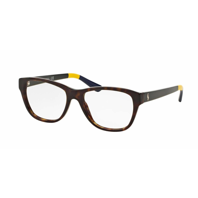 ralph lauren eyeglass frames online - Eyeglass Frames Online