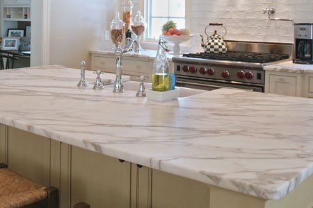 how much should you pay for quartzite countertops kitchen design countertops diy kitchen on outdoor kitchen quartzite id=54349