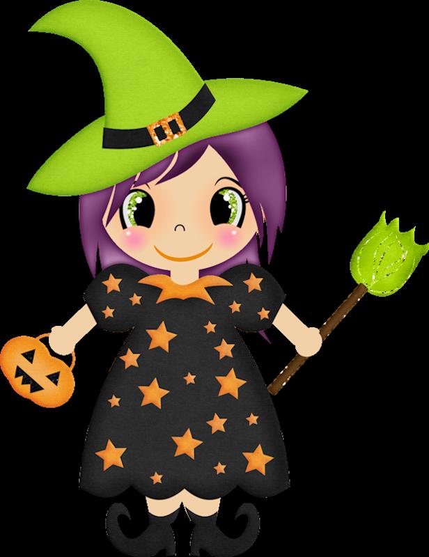 halloween witch clip art halloween 1 clipart pinterest rh pinterest co uk halloween witch clipart free halloween witch clip art images