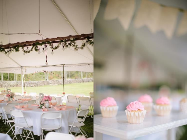 Lackawanna State Park Wedding