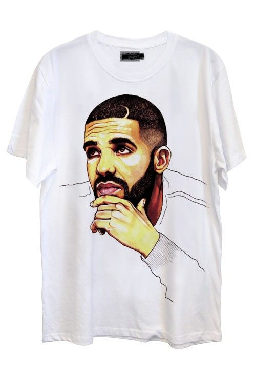 DSC1205 HOTLINE BLING Drake wallpapers, Wallpaper iphone