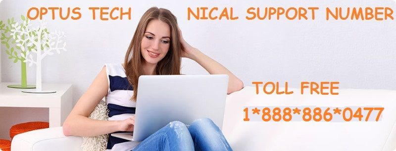 Optus Tech Support Number 1 888 886 0477 In Usa Optus Home Wireless Broadband Is Perfect For Folks Who Need To Set Up A Supportive Fast Cash Loans Tech Support