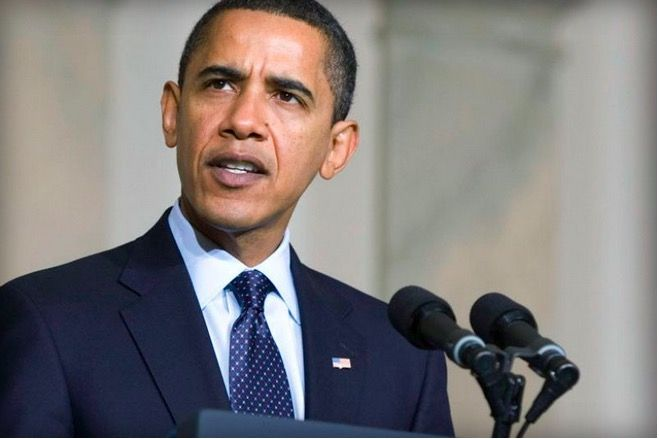President Obama Pledges $263Mill To Police Training And 50,000 Body Cameras Today - http://urbangyal.com/president-obama-pledges-263mill-police-training-50000-body-cameras-today/ #obama #presidentobama #policy