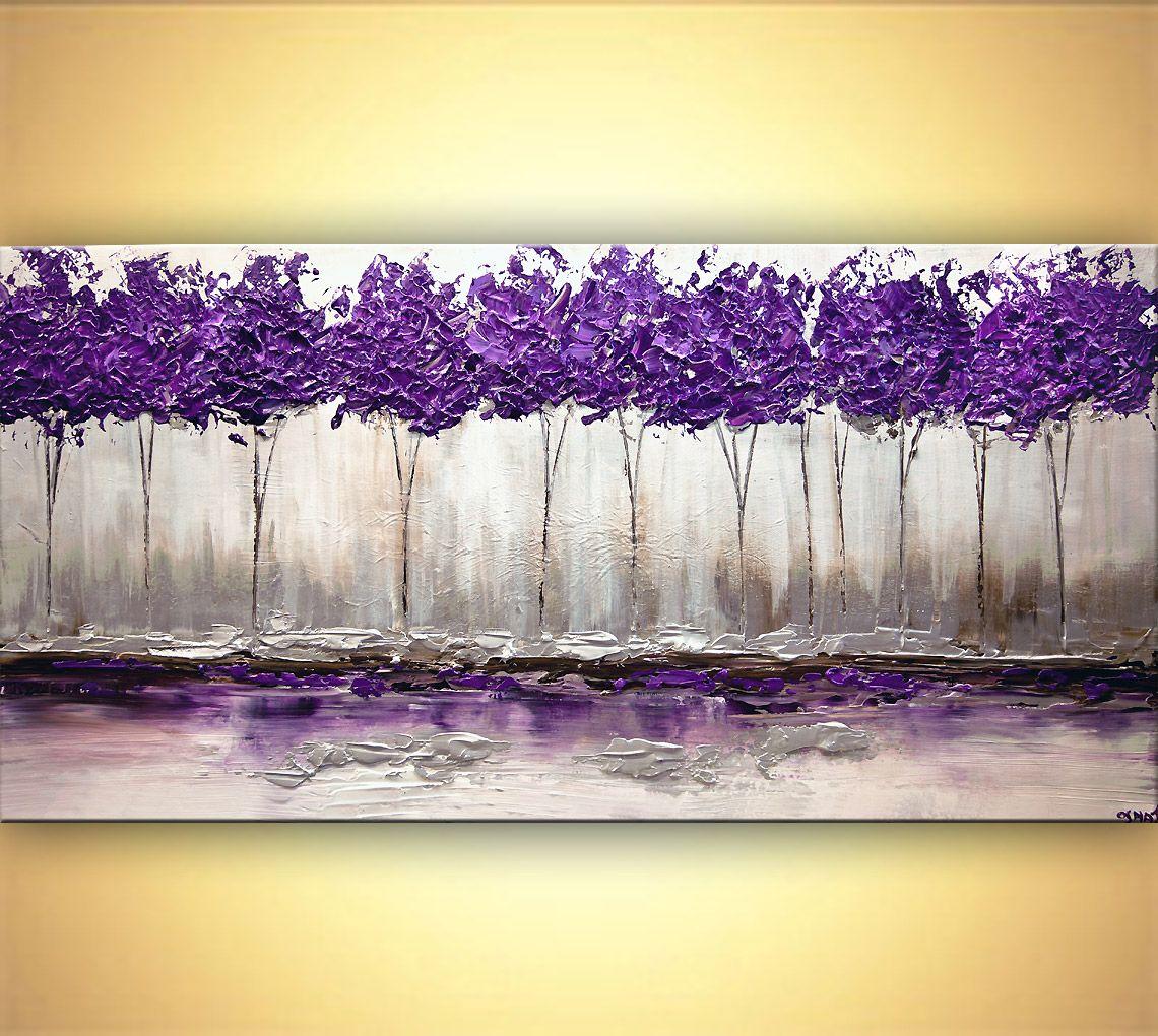 abstract art by osnat tzadok art ideas pinterest