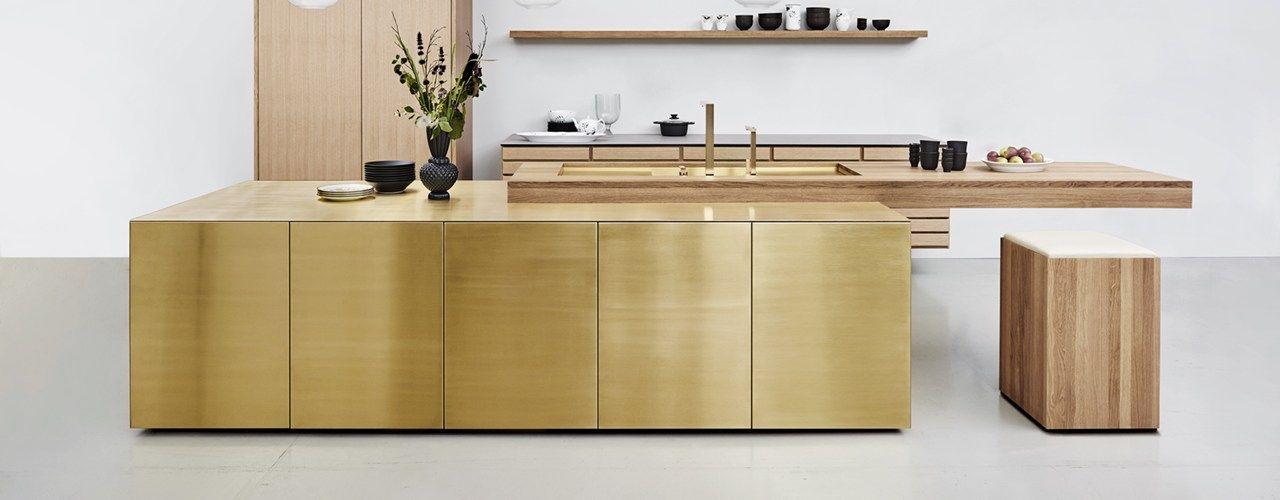 Ausgezeichnet Kücheentwerfer Brooklyn Galerie - Kicthen Dekorideen ...