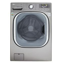 The Home Depot | Kitchen | Front load washer, Lg electronics