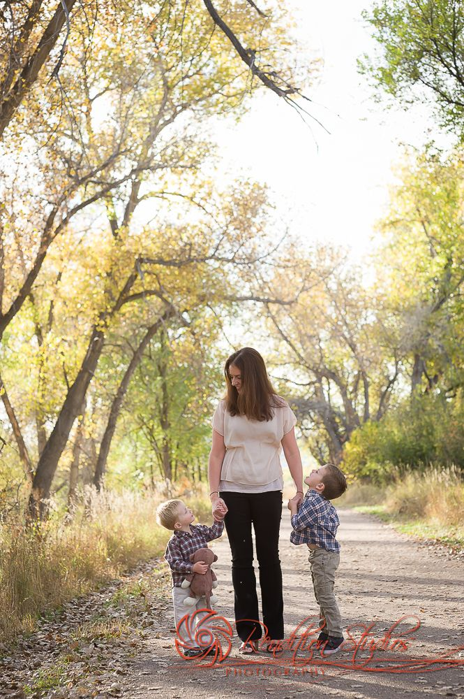 #renditionstudios, #familyphotography, #Coloradofamilyphotography, #ColoradoPortraitPhotography, #DenverFamilyPhotography, #Denverlifestylephotographer, #DenverPortraitPhotography