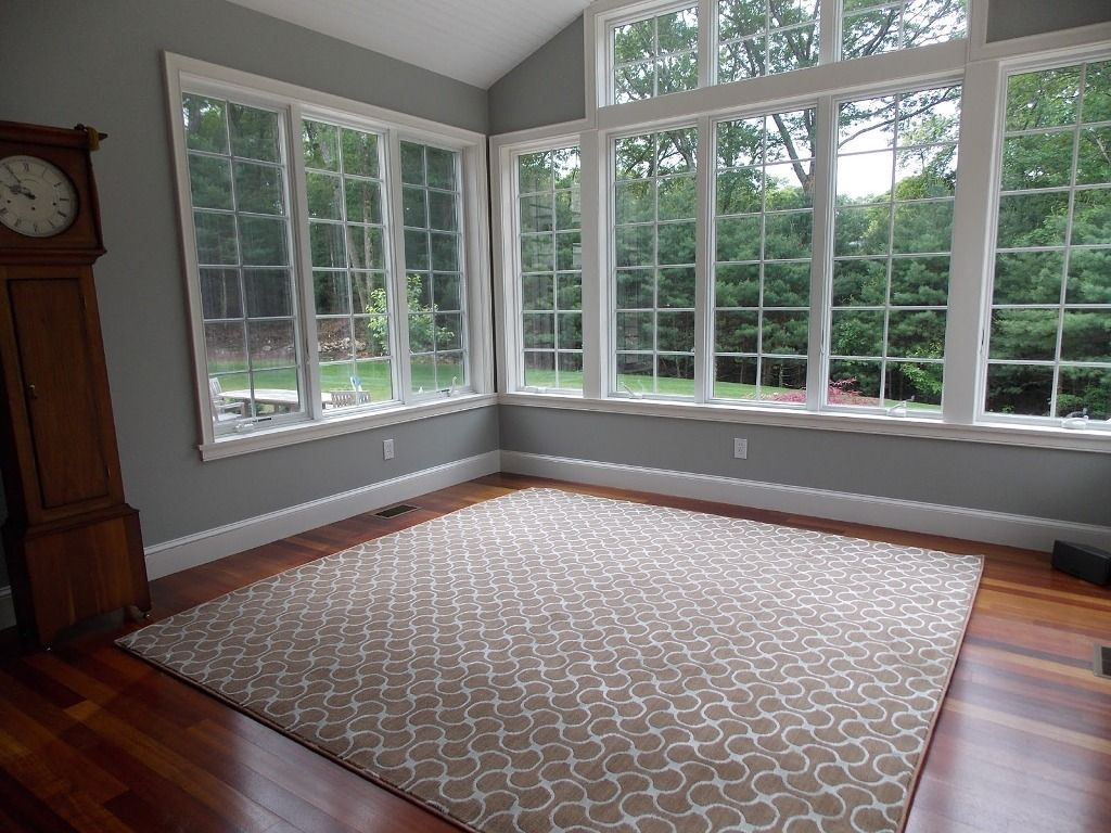 Best Color To Paint A Sunroom Saragrilloinvestments Com