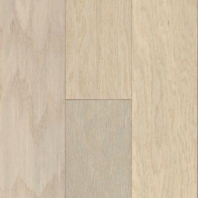 City Vogue Aspen Oak Engineered Hardwood Flooring Engineered Hardwood Hardwood Floors