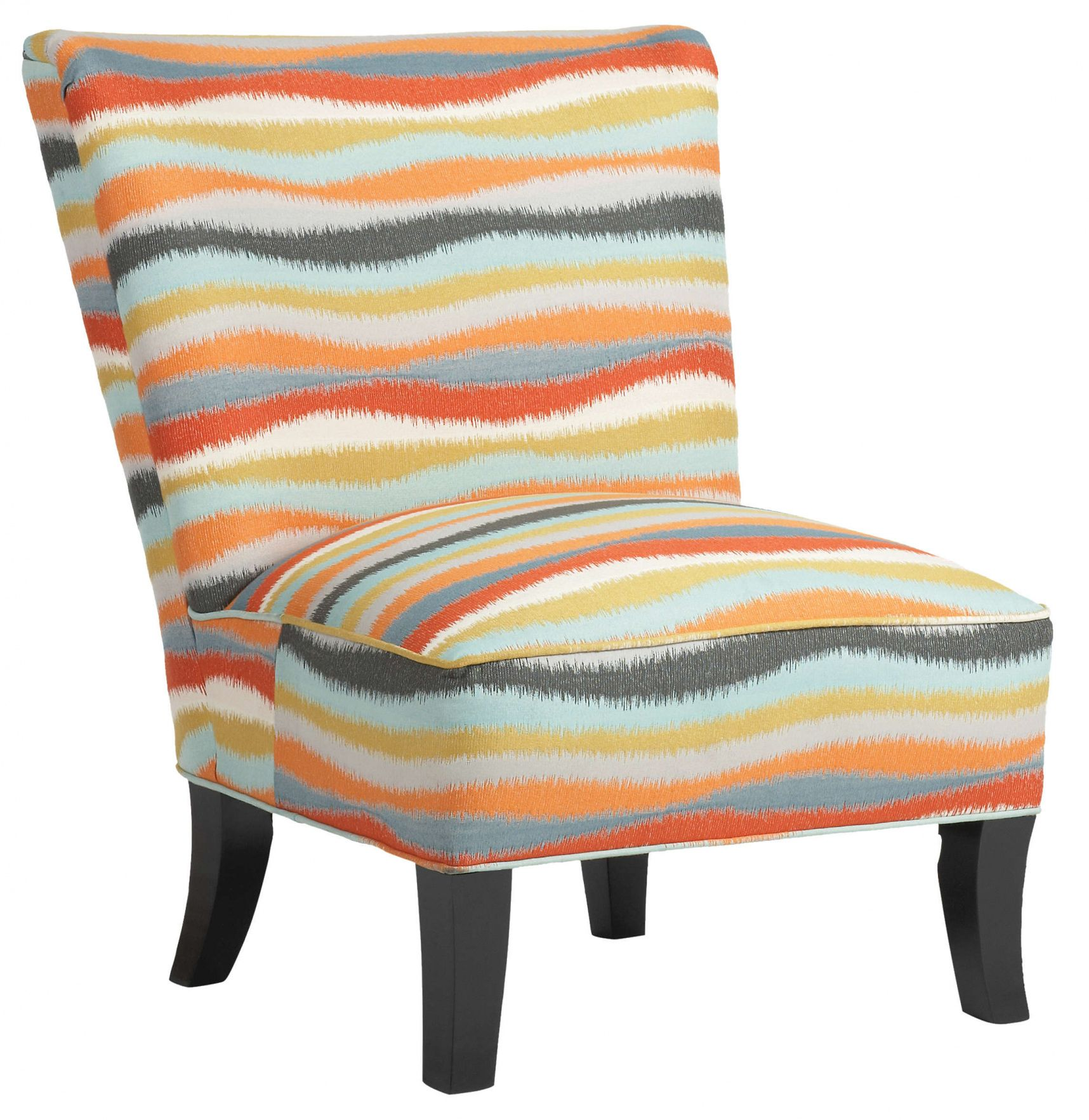 Best 70 Multicolor Accent Chair Best Bedroom Furniture Check 640 x 480
