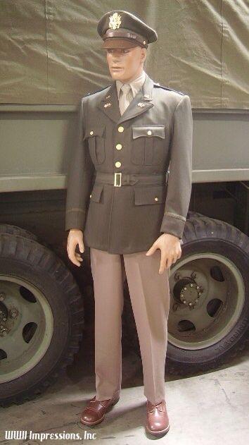 Army Officers Uniform | Othello | Army dress uniform, Army