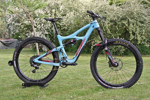 Mojo Hd3 Picture And Build Thread 7955 Jpg Bikes Pinterest