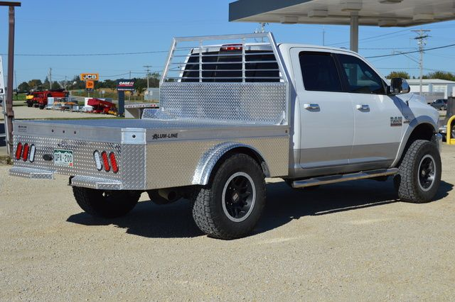 Aluminum truck beds for sale hardware nails