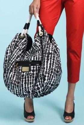 best fall purse!!