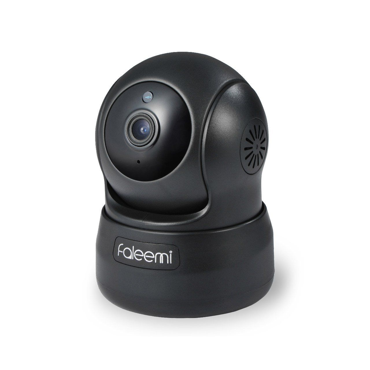 Top 10 Best Wireless Security Cameras Reviews Wireless Security Cameras Security Cameras For Home Wireless Home Security