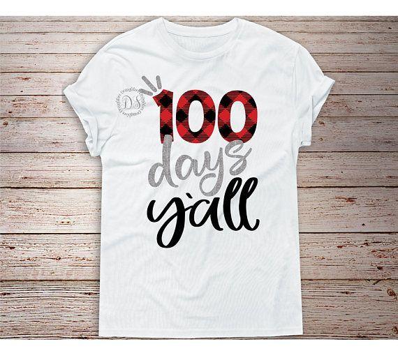 Download Pin by Ashli Smith on Vinyl | 100 days of school, 100 day ...