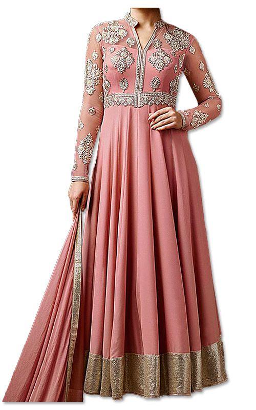 Online buy clothes in pakistan