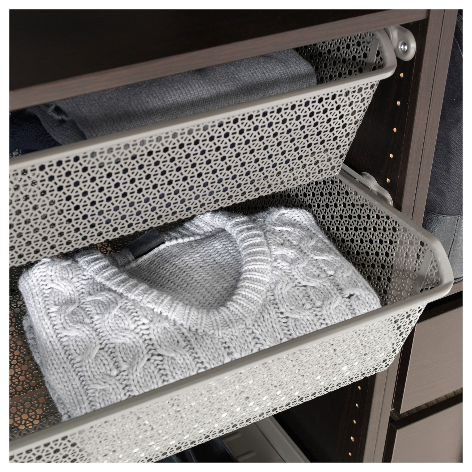 Ireland Shop for Furniture & Home Accessories Metal