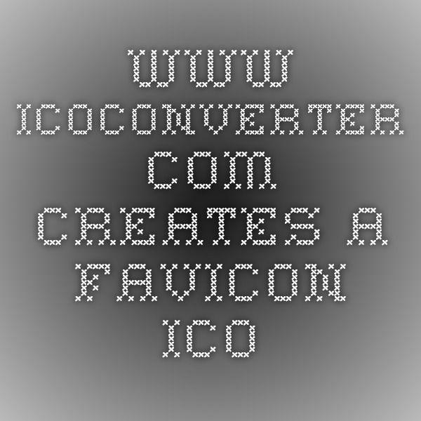 Ico Converter Converter Ico Create