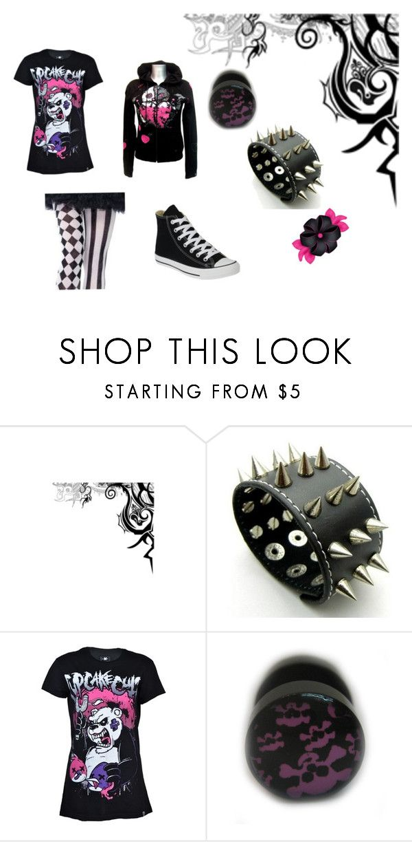 """""""Outfit"""" by hiddenshadowxd ❤ liked on Polyvore featuring Leg Avenue and dELiA*s"""