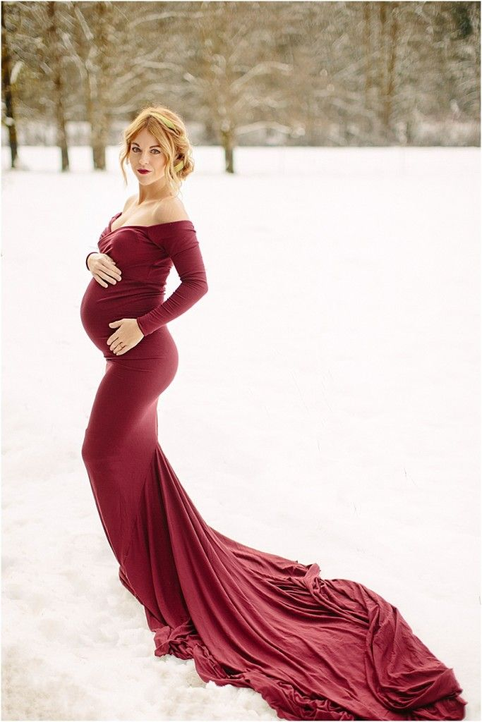 ca3c7a6f8878c maternity photos, winter maternity photos, winter maternity session, maternity  photos, maternity pictures, bellingham maternity photographer, ...