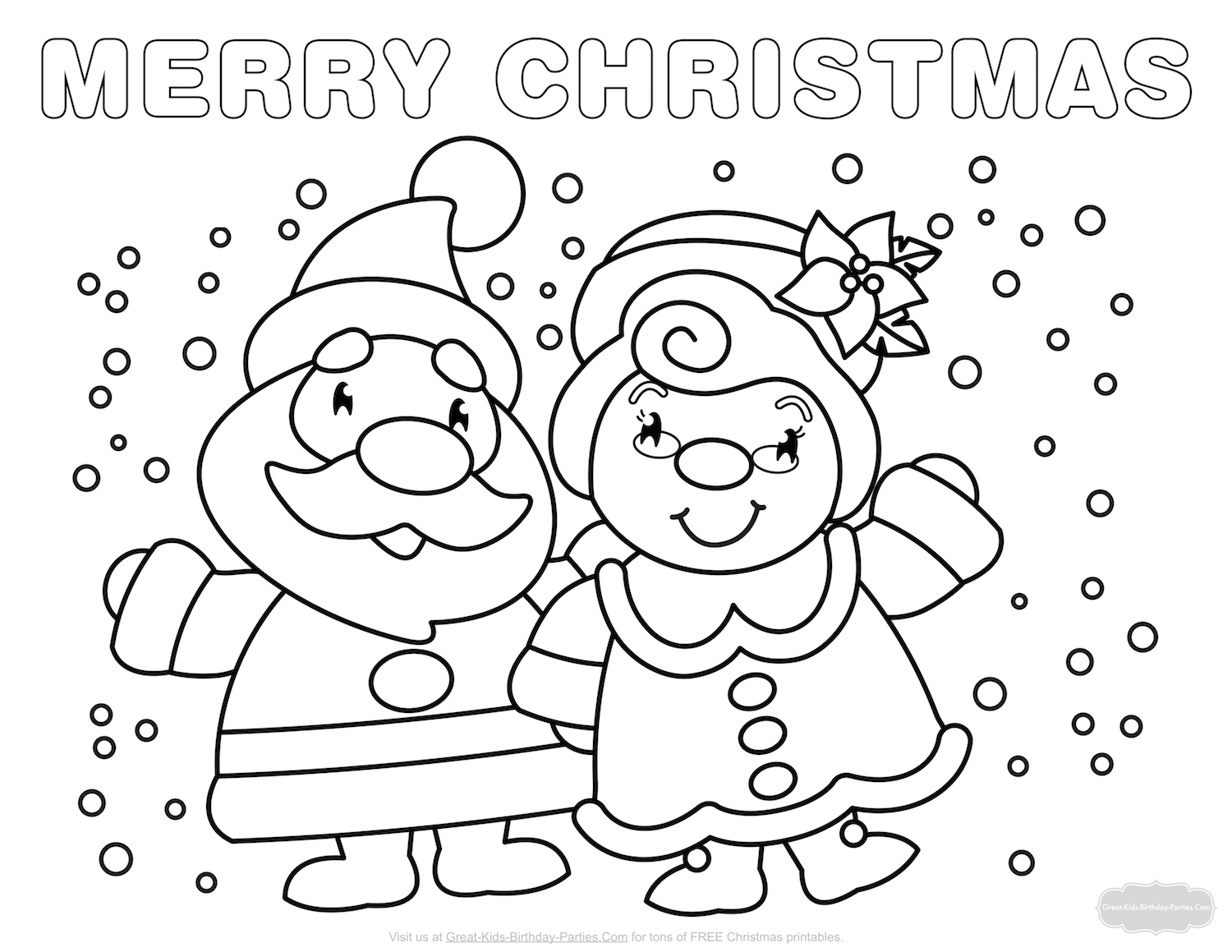 Christmas Coloring Pages Free Christmas Coloring Pages Rudolph Coloring Pages Christmas Coloring Pages