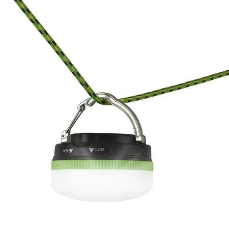 Lux-pro Lp1503 118 Lumen Camping Area Light | Products