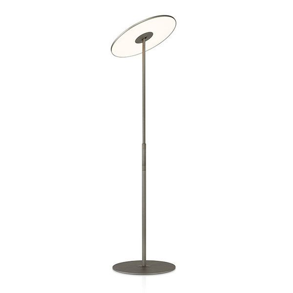 Pablo Designs Circa Floor Lamp U0026 Reviews | Wayfair