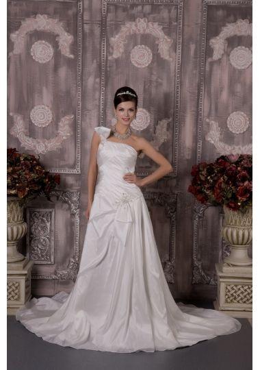 dap wedding dress in Michigan Cheap wedding dress,discount wedding ...