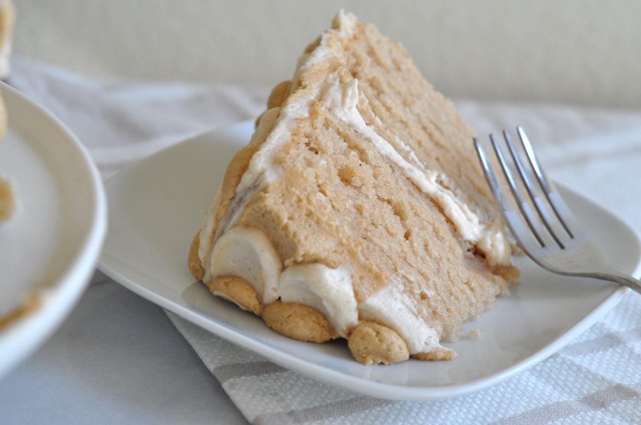 Coffee cinnamon cake cinnamon cake vegan sweets vegan cake