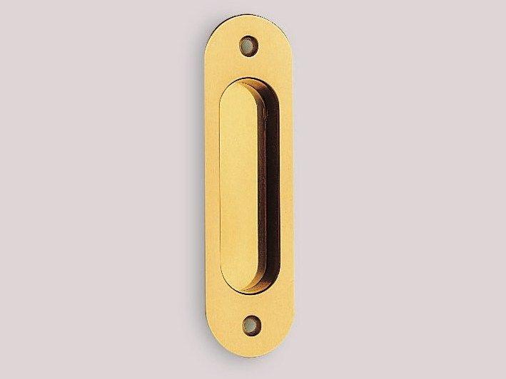 Pin by sarah mizrahi on poignées de porte Pinterest