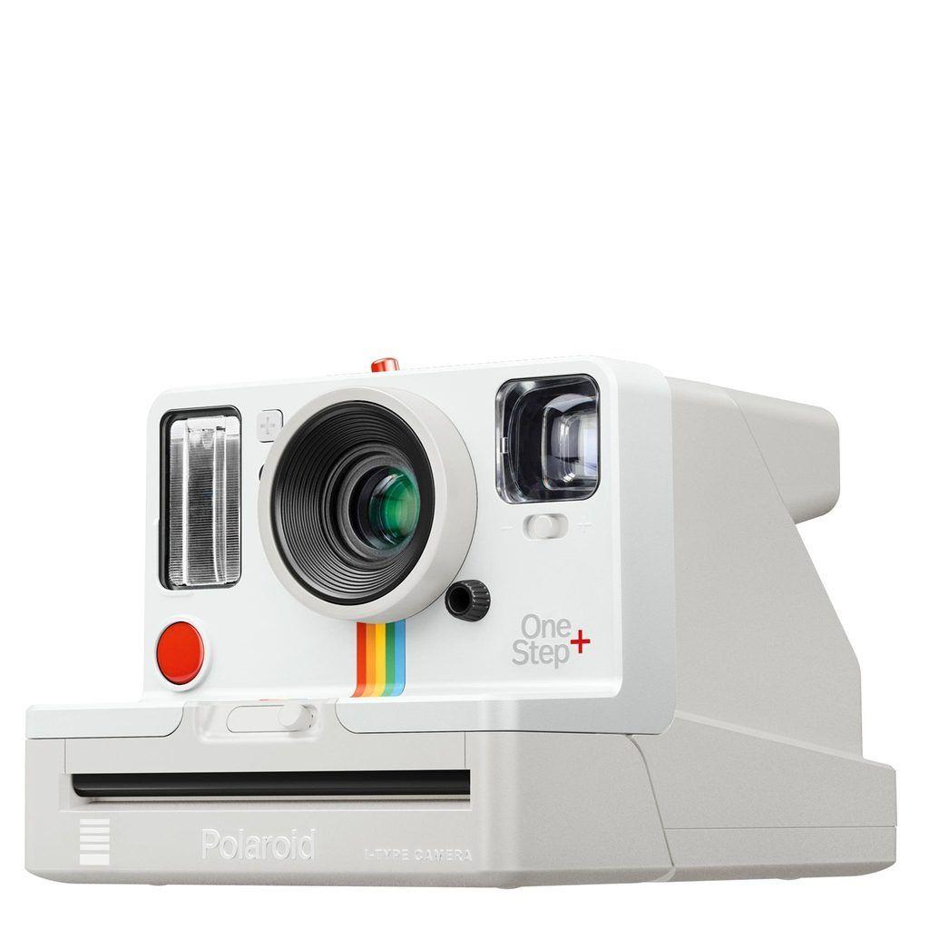 Pin By 8storeytree On Polaroid Cameras Polaroid Instant Camera Instant Camera New Polaroid Camera