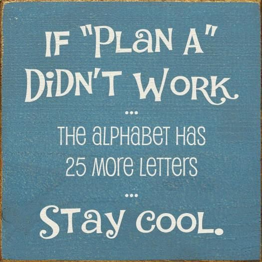 Rlabs Youth On Twitter Work Quotes Work Quotes Funny Funny Quotes About Life