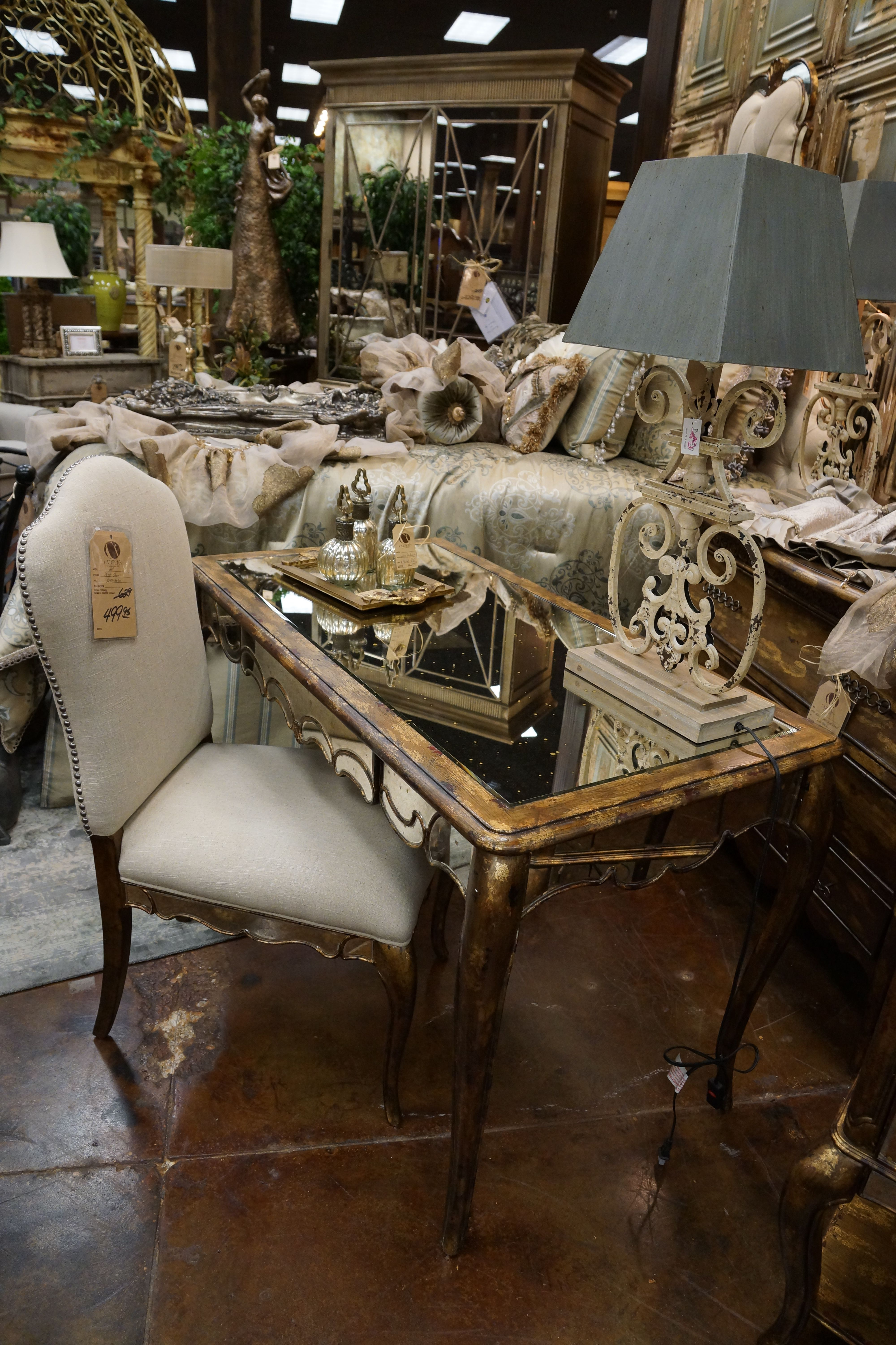 Captivating Available At Carteru0027s Furniture, Midland, Texas 432 682 2843 Http:/