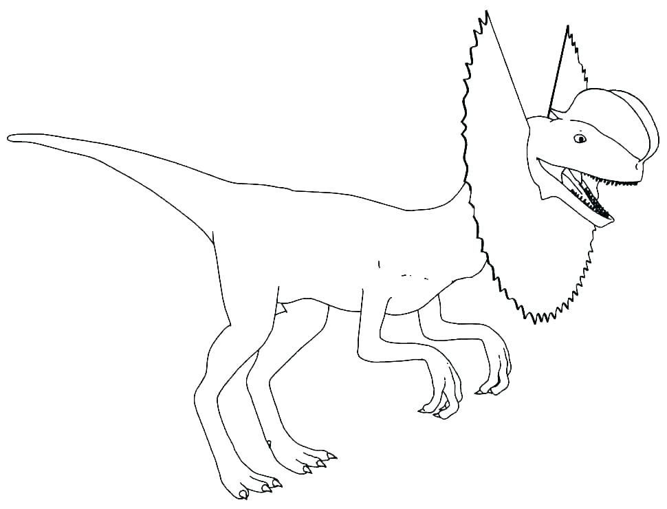 Nice Dinosaur King Card Coloring Pages Cool Dinosaur King Card