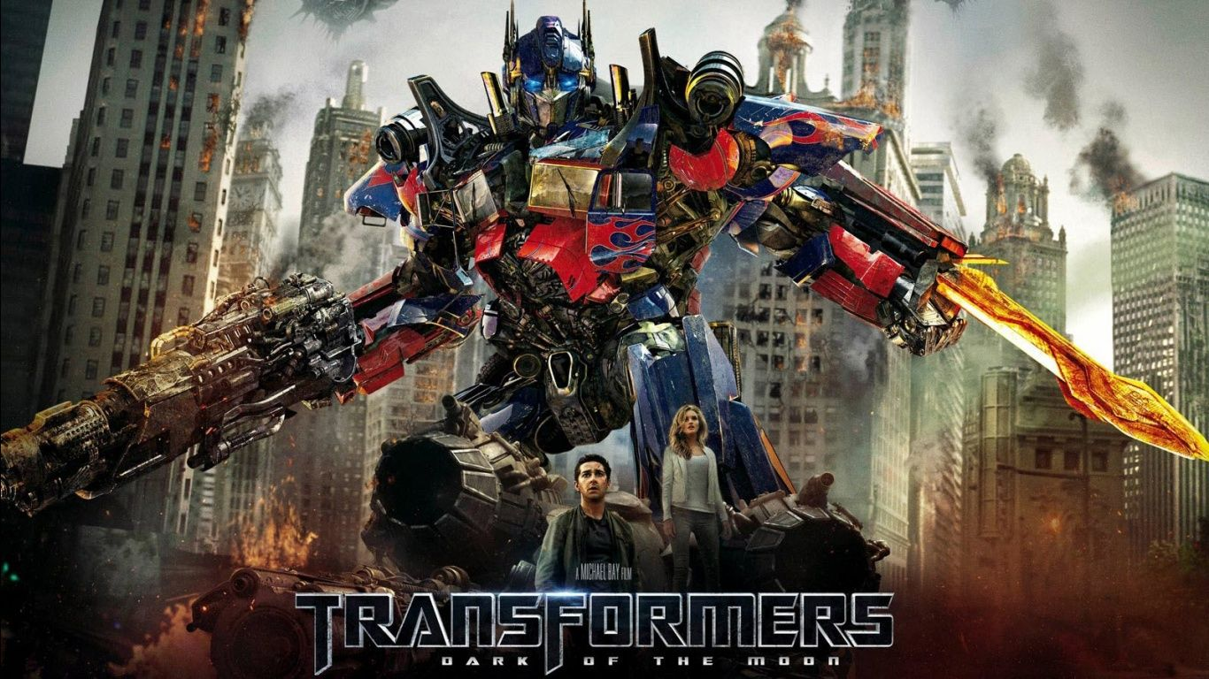 hd transformers wallpapers backgrounds for free download | best