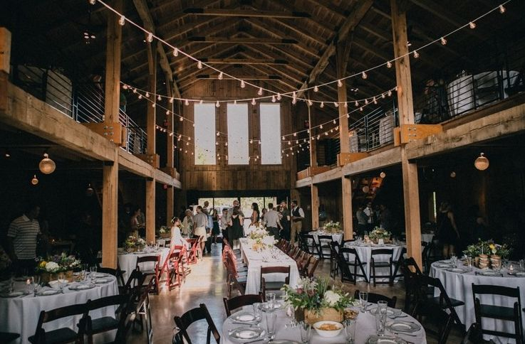 Find Green Door Gourmet Wedding Venues One Of Best Cheap Wedding Venues Nashville Nashville Wedding Venues Cheap Wedding Venues Wedding Venues