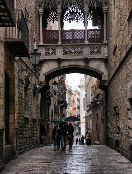 Resultado de imagen de fotos de Barcelona Pinterest
