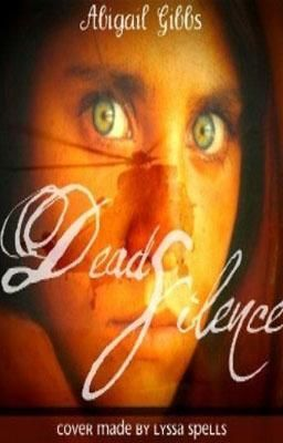 Dead Silence - Dead Silence   Silence, Dead, Neon signs