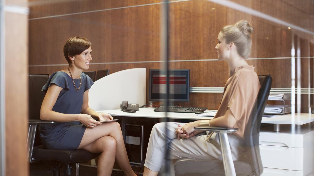 In a job seekers' market, companies quicken hiring, Clutch