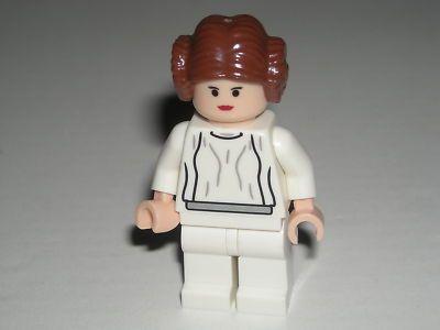 Hat Fedora Vet Jurassic World Scowling LEGO Minifig // Mini Figure