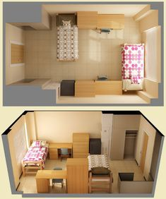 Dorm Room Layout Ideas Decorating Interior Of Your House