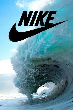 Nike Fond Ecran Fond Ecran Nike Fond D Ecran Telephone Fond D Ecran Gris