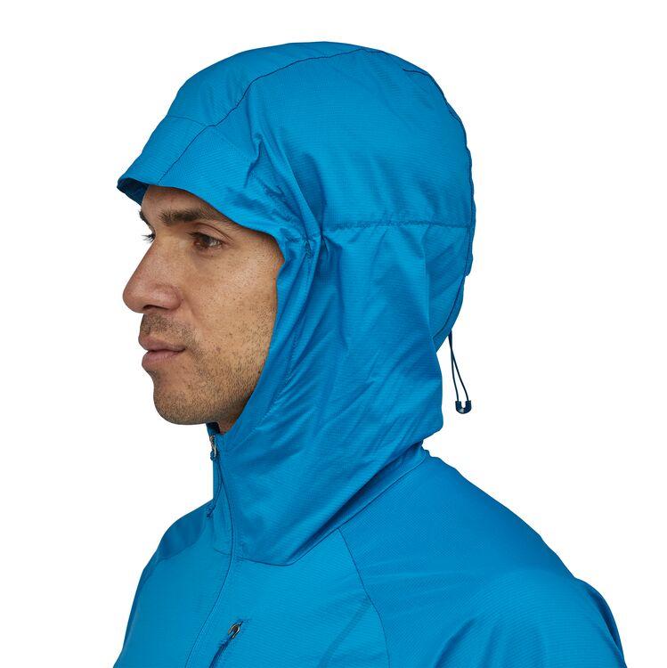 Men's Houdini® Air Jacket Jackets, Men, Patagonia